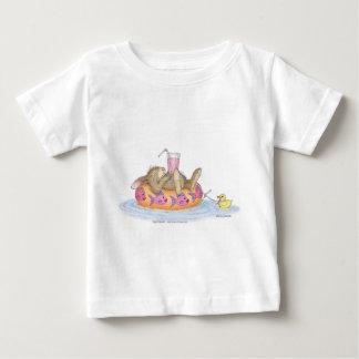HappyHoppers® Camisas