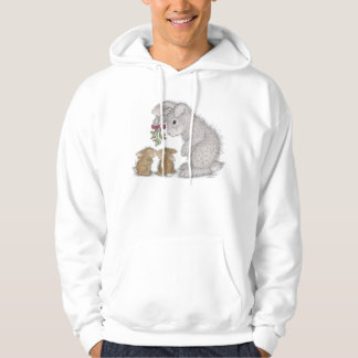HappyHoppers® Hooded Sweatshirt