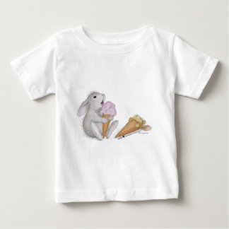 HappyHoppers® Infant's Clothing Baby T-Shirt