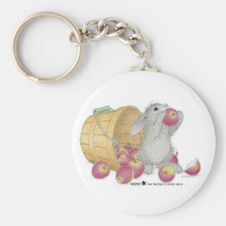 HappyHoppers® Key Chains