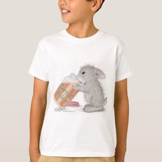 HappyHoppers® Kid's Clothing T-Shirt