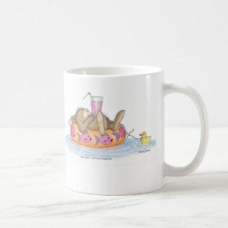 HappyHoppers® Mug