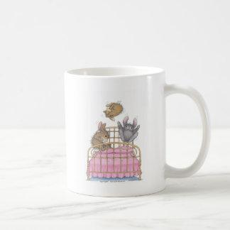 HappyHoppers® Mugs