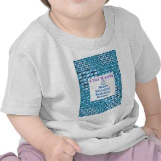 HAPPYMAN maduro METÓDICO moderado barato Camisetas
