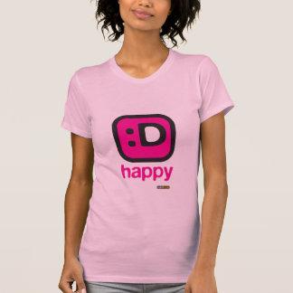 happypink remeras