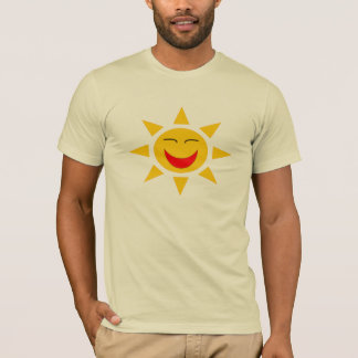HappySun T-Shirt