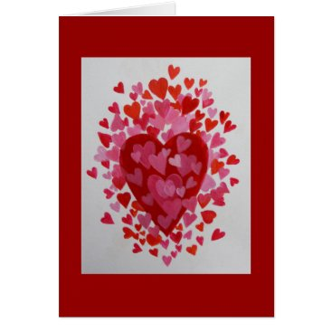 dian111 Hapy Valentine's Day Card