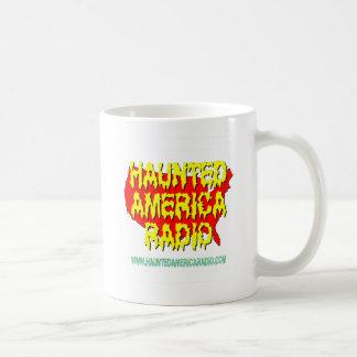 HAR 2-Sided Mug