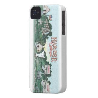 Har-Ber Village iphone case2 iPhone 4 Cover