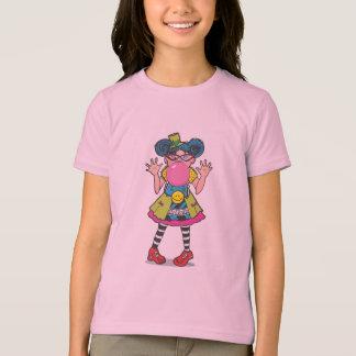 Harajuku Bubble Gum T-Shirt