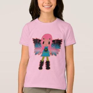Harajuku Fairy T-Shirt