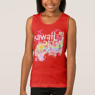 harajuku kawaii japan t-shirts