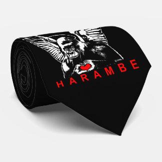 Harambe Tie