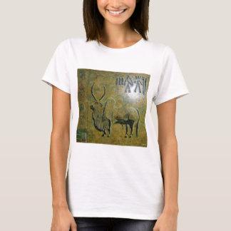 HARAPPA.jpg T-Shirt