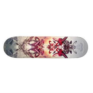 Harbinger Skateboards