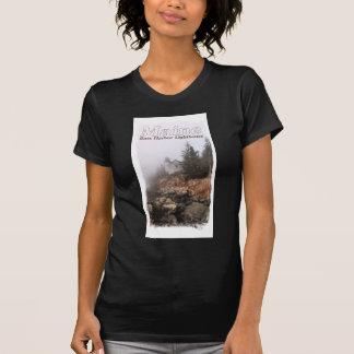 Harbor_3789.jpg bajo tee shirts
