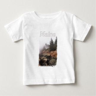 Harbor_3789a.jpg bajo t-shirt