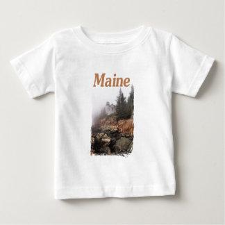 Harbor_3789b.jpg bajo tshirts
