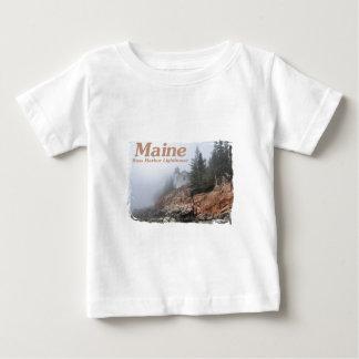 Harbor_3790a.jpg bajo tshirts