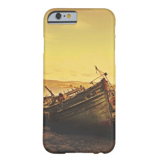 Harbor Barely There iPhone 6 Case