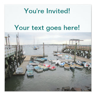 Harbor Dinghies Kittery Point Announcements