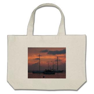 Harbor L I F E Bag