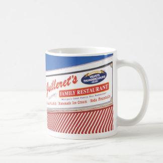 Harbor Springs Mug