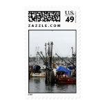 harbor stamps