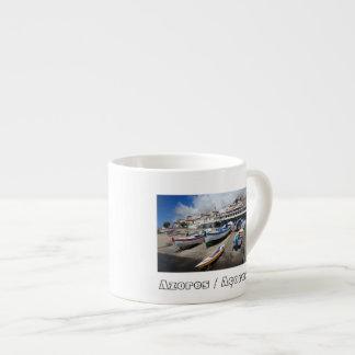 Harbour Espresso Cup