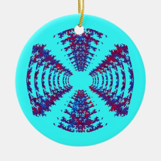 Hard Candy Ornament