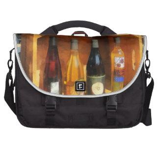 Hard Cider Commuter Bag