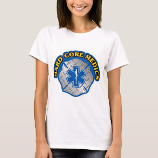 Hard Core Medics T-Shirt
