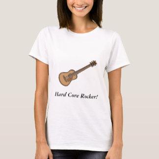 Hard Core Rocker (1) T-Shirt