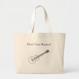 Hard Core Rocker Bag