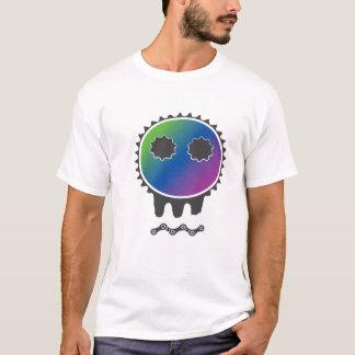 Hard Core T-Shirt