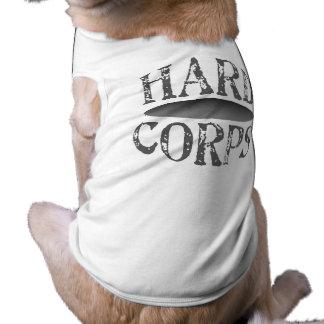 Hard Corps Tee