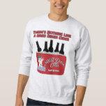 Hard Dixen Cider Sweatshirt