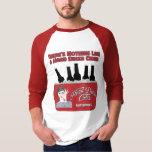 Hard Dixen Cider T-Shirt