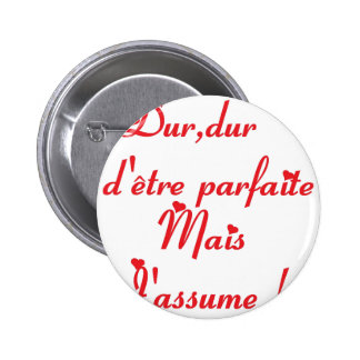 HARD HARD PARFAITE.png Pins