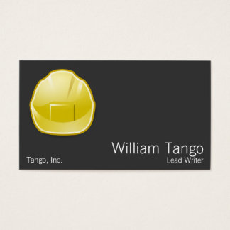 Architect business card outstanding business card ideas for your hard business cards u templates zazzle with architect business card reheart Choice Image