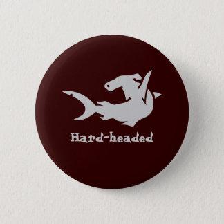 Hard-headed Button