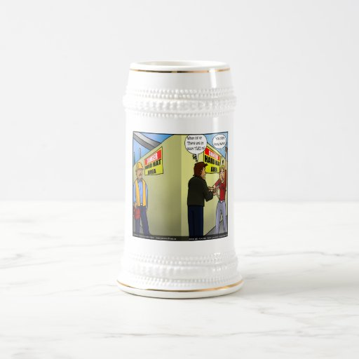 Hard Headed Relationship Partner Funny Gifts Coffee Mug