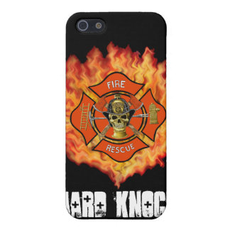 Hard Knock Covers For iPhone 5