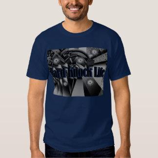Hard Knock Life T-Shirt