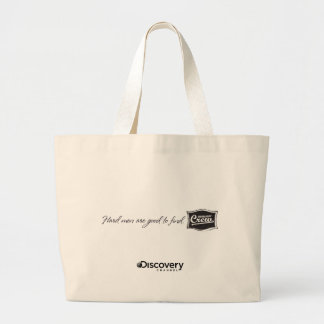 Hard Men 2 Tote Bag