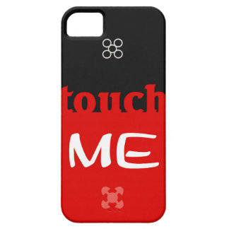 Hard phone cases-symbols of loyalty, togetherness iPhone 5 covers