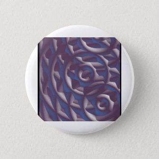 Hard Raindrops Button
