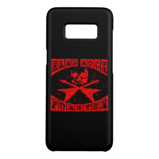 hard rock forever Case-Mate samsung galaxy s8 case