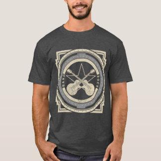 hard rock vintage t shirt