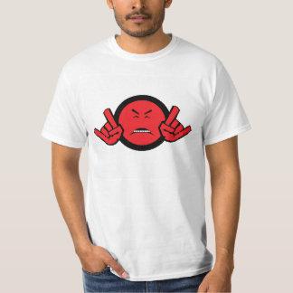 Hard Rocker Shirt